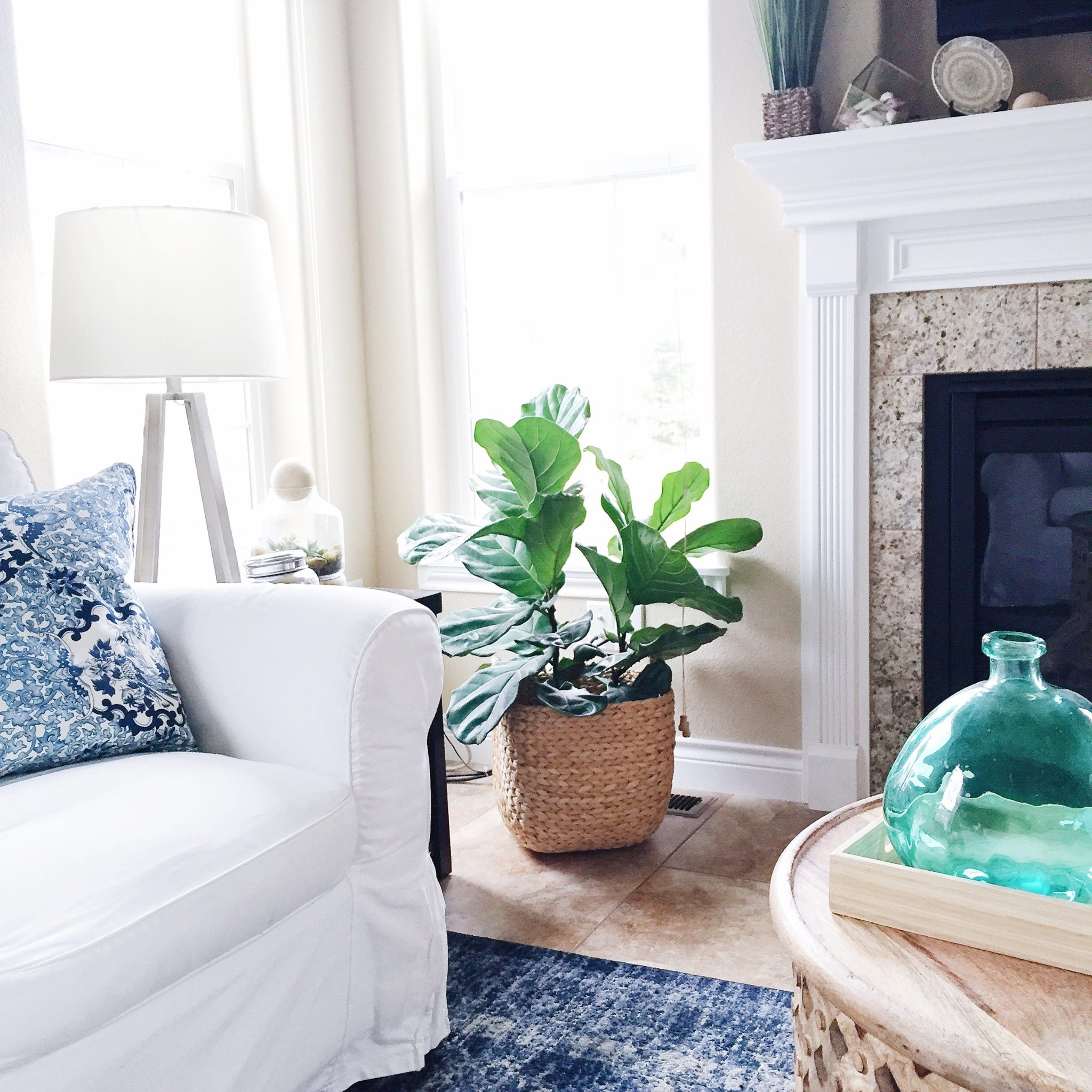 Shop The Rug Sale At Target And Get 40 Off Today Only Jane At Home