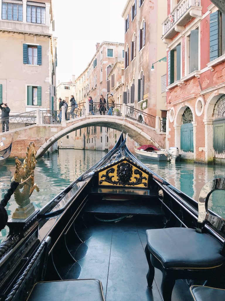Favorites from our trip to Italy in November #italy #travel #venice #italytravel #italytravelguide