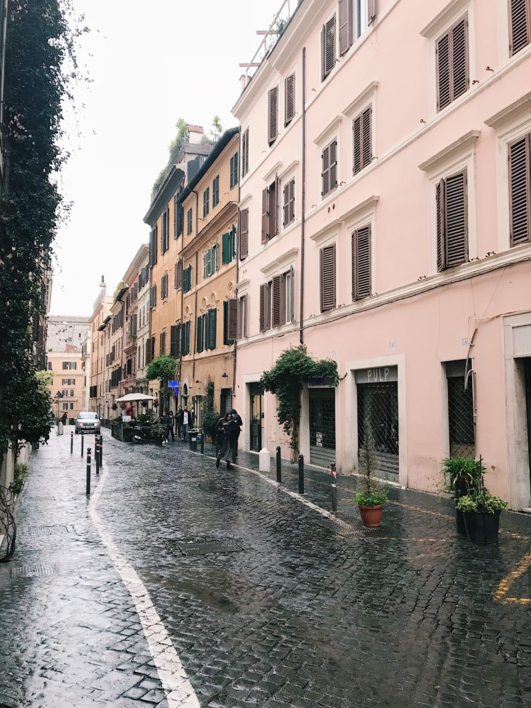 Favorites from our trip to Italy in November #italy #travel #rome #italytravel #travelguide